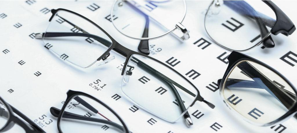 News - Latam Optical