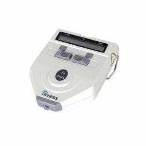 Digital Pupilometer PM1- Latam Optical