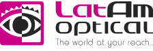 Latam Optical
