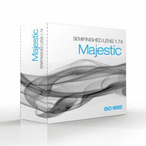 magistec-blue1-1.74 - Latam Optical
