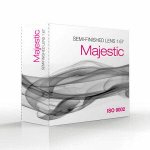 magistec-pink1-1.67 - Latam Optical