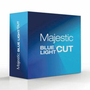 Majestic Blue Light Cut - Latam Optical