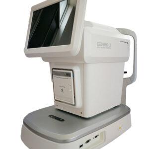 Latam Optical